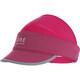 GORE RUNNING WEAR Essential Half Cap jazzy pink